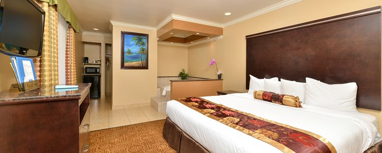 Downtown san diego lodging san diego hotel suites with - 2 bedroom suites in san diego ca ...